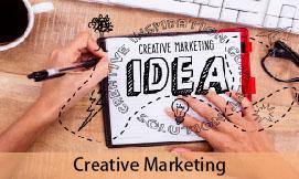 創意行銷(全球僑胞數位學習自學課程)